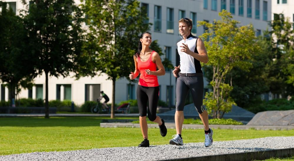 Algunas cosas que debes saber si empiezas a correr