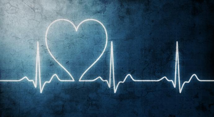 5 hábitos saludables que te ayudarán a fortalecer tu corazón