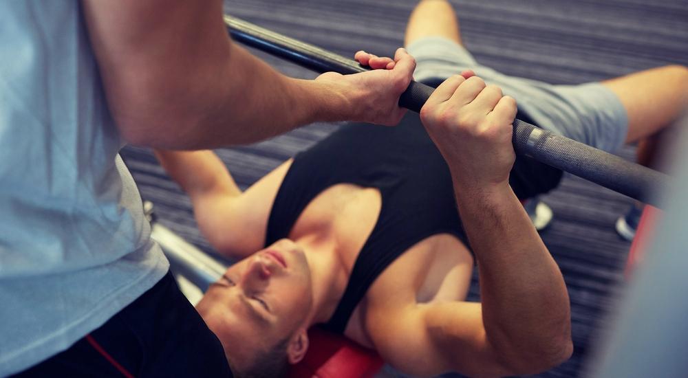 5  excusas que usas para no ejercitarte y que deberías abandonar