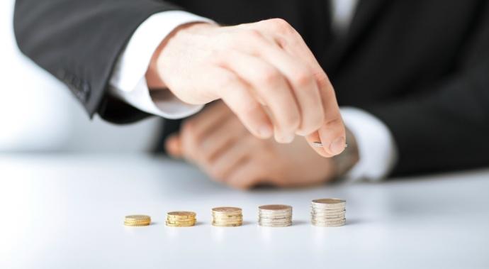 5 ideas equivocadas sobre invertir en la bolsa