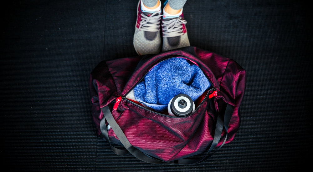 3 preguntas para ayudarte a encontrar el ejercicio ideal para ti