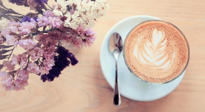 4 cafés donde huir del ruido de Lima