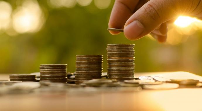 5 hábitos financieros que deberías cultivar si quieres ahorrar