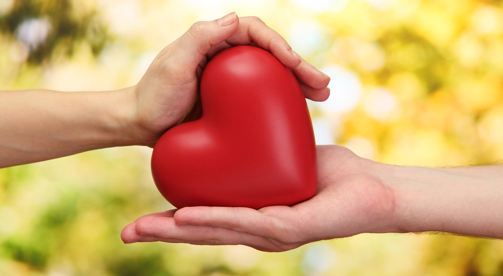¿Por qué el riesgo cardíaco es distinto en mujeres y en hombres?