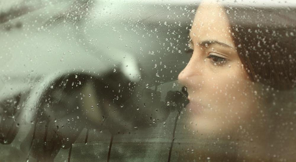 11 formas de dejar esas inseguridades que te hacen tanto daño