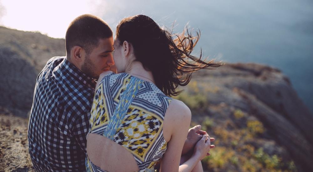 8 formas de saber que estás en la relación correcta