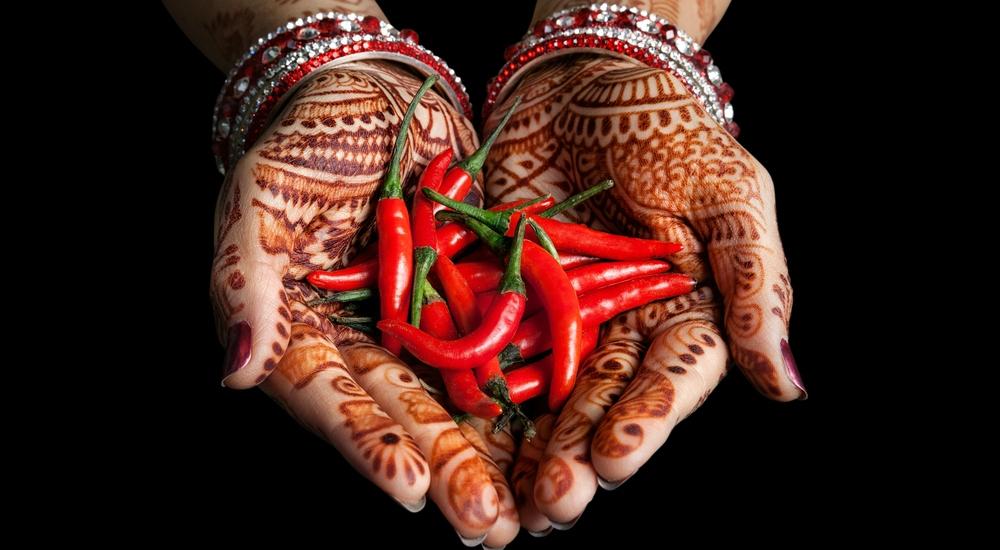 ¿Sabes cómo comer según el Ayurveda?