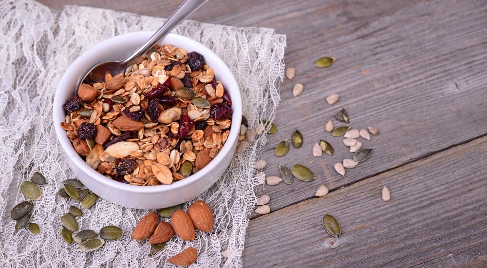 Este es el ingrediente que deberías desayunar todos los días