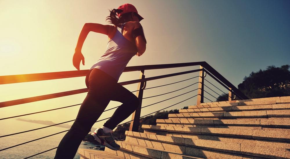 ¿Sabes qué es HIIT y por qué debería ser parte de tu rutina de ejercicios?