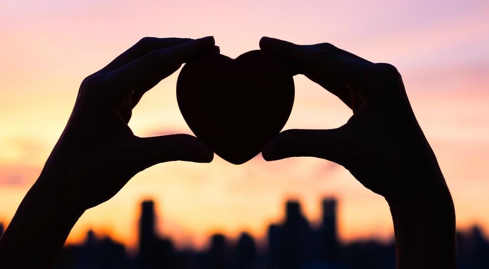 ¿Ya eres donante de órganos?, ¿por qué no?