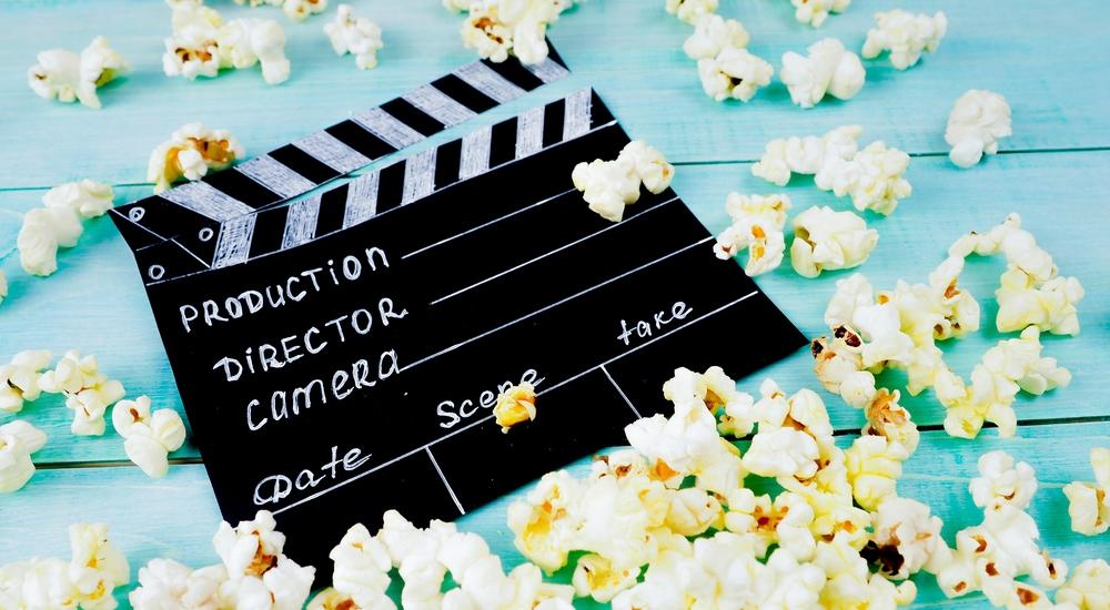 ¿Ya viste todas las nominadas a 'mejor película' en el Oscar?