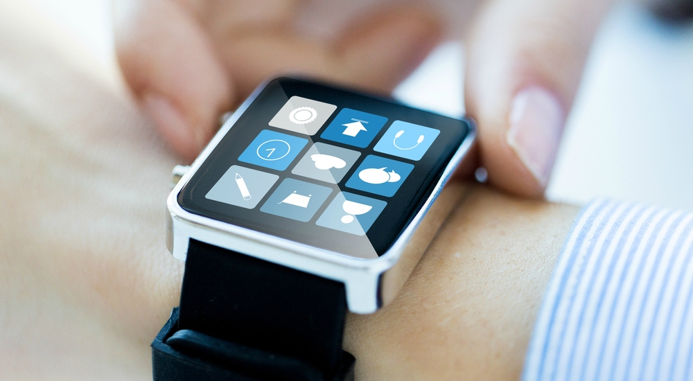 Estas novedades tecnológicas podrían cambiar la diabetes para siempre