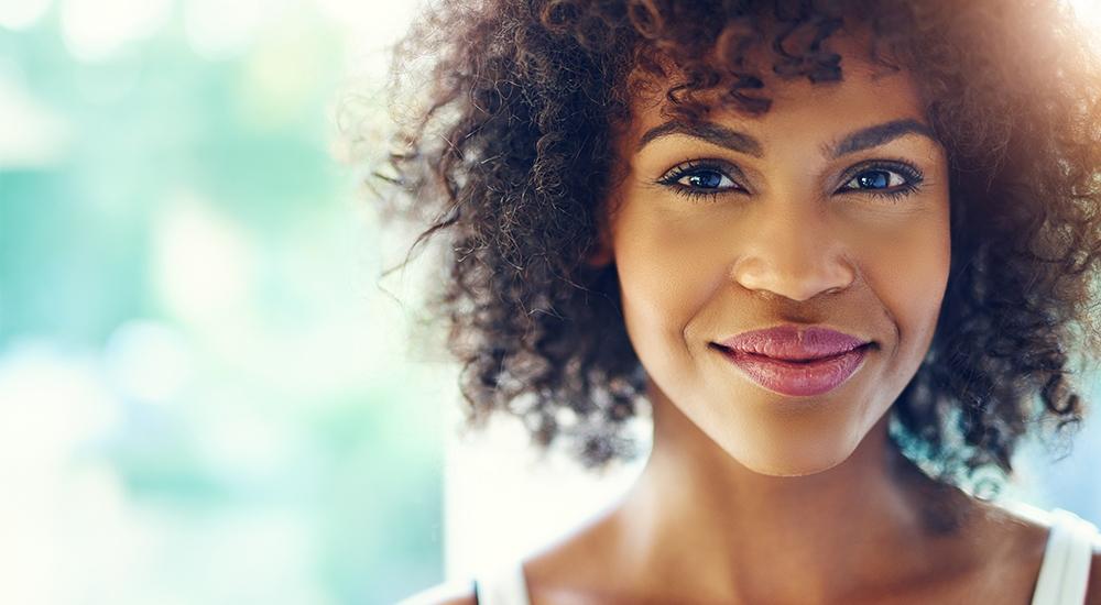 5 comodidades que podrías abandonar por el bien de tu salud