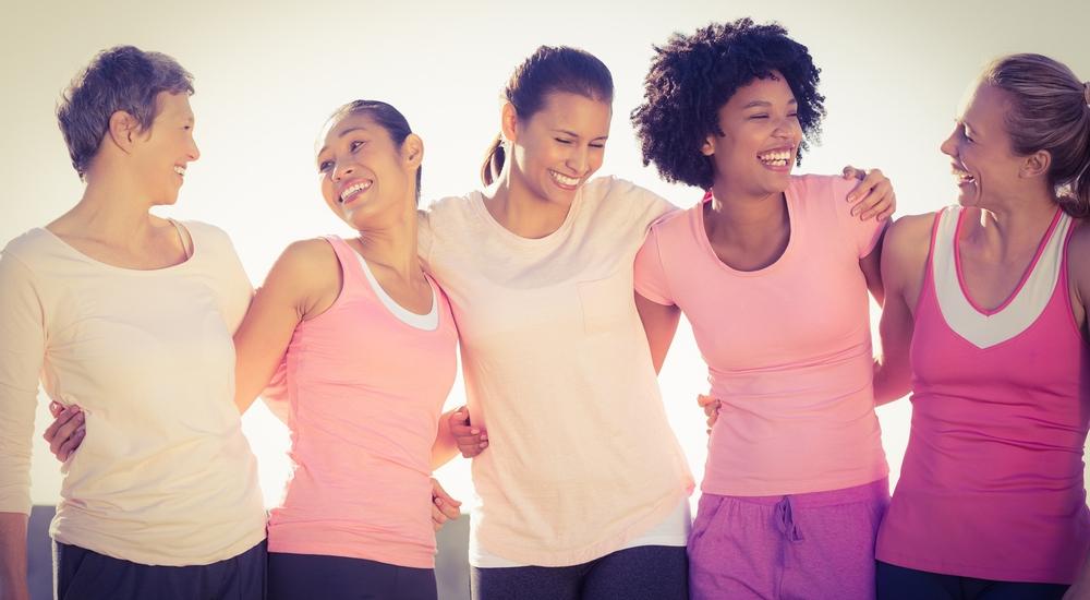 3 claves para prevenir el cáncer más común en mujeres