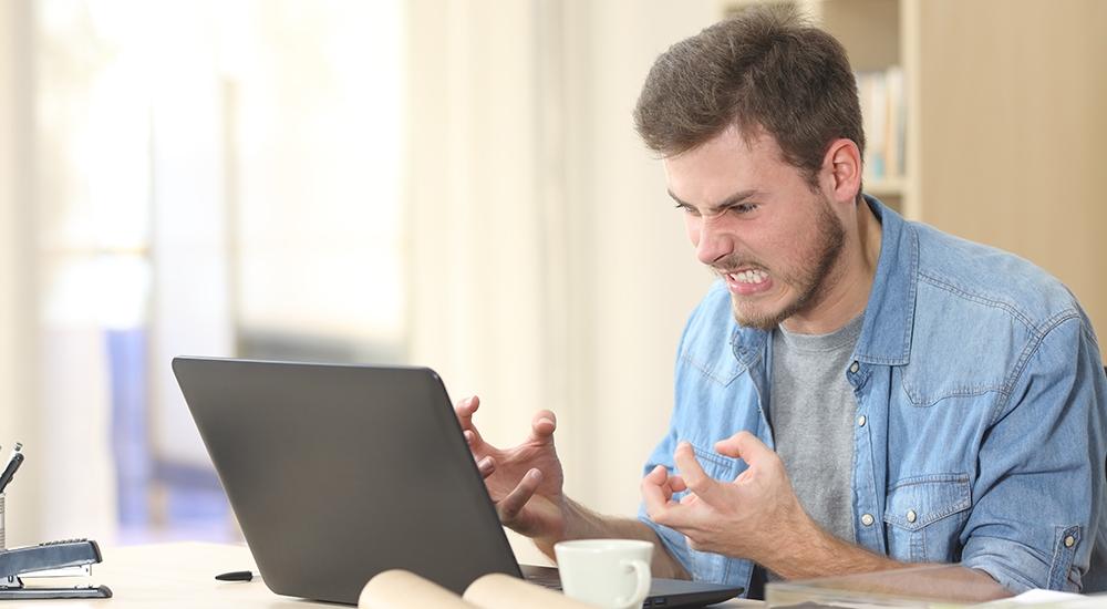 Algunas maneras de amplificar tu señal de wifi