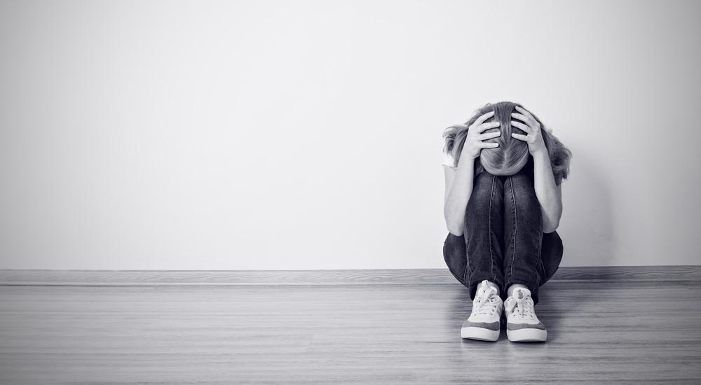 ¿Cómo saber si estás en una relación abusiva?