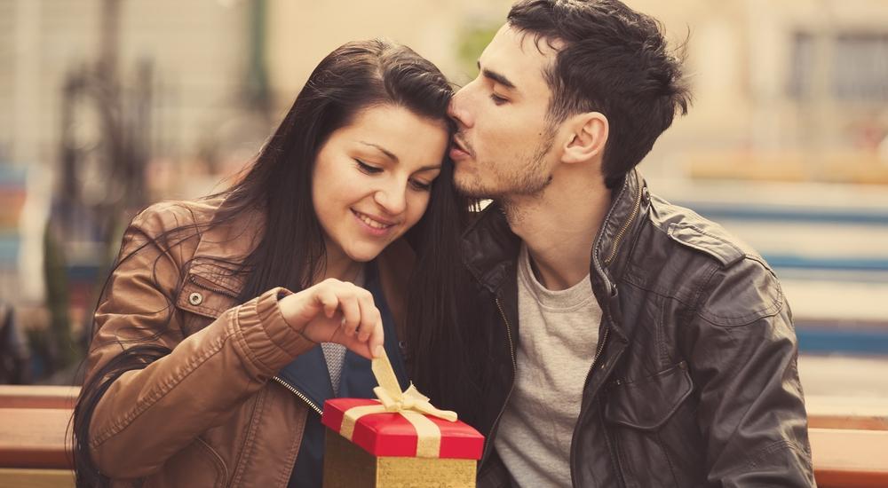 3 sitios para curiosear y encontrar el regalo perfecto