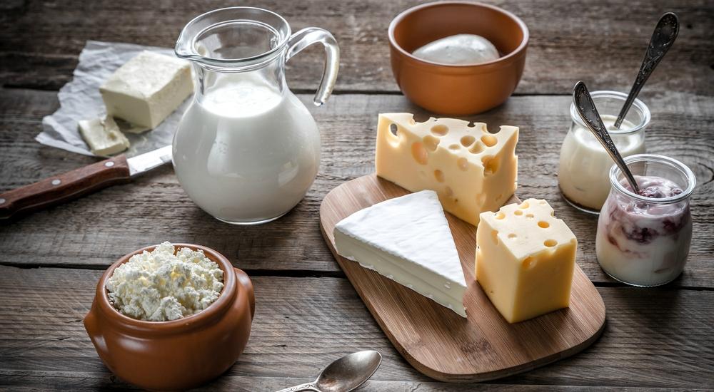 Josefa de la Puente: ¿Cuál es la fórmula para tener buenos huesos?