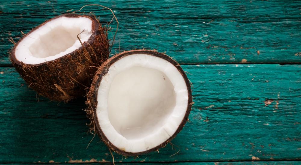 ¿Es el aceite de coco tan saludable como dicen?