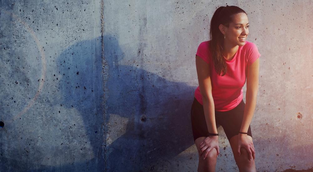 ¿Es el ejercicio el mejor remedio para la depresión?