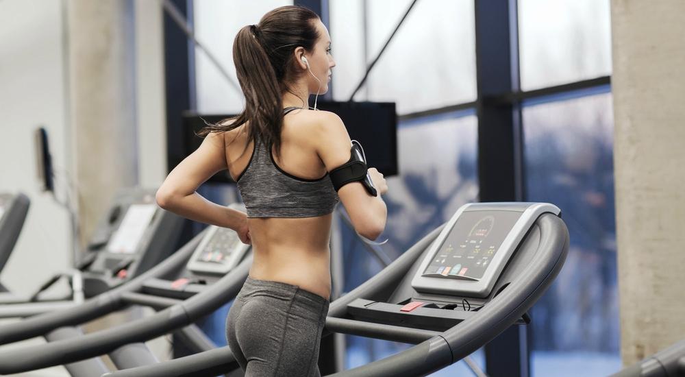 4 tips para sacarle provecho a la máquina corredora