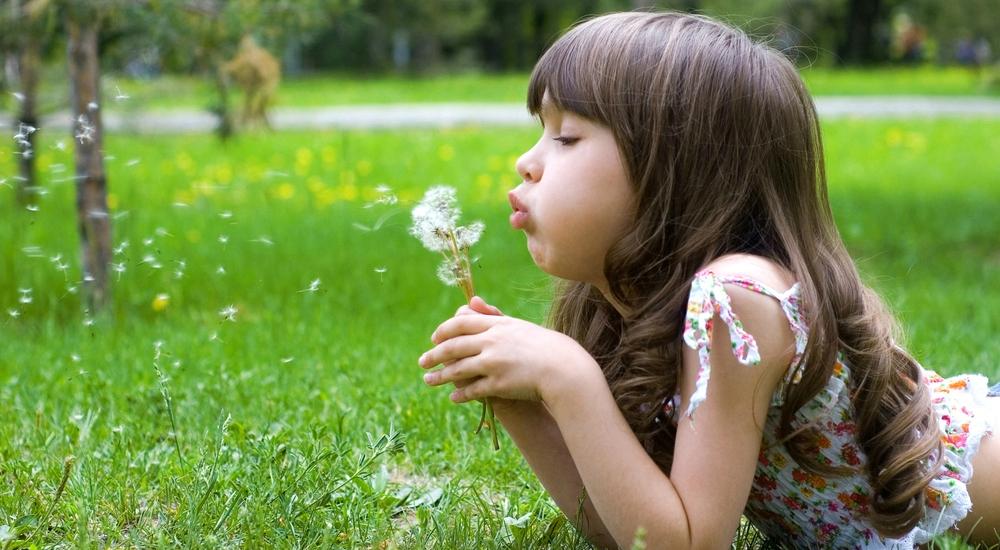 ¿Ser hijo único afecta el desarrollo de un niño?