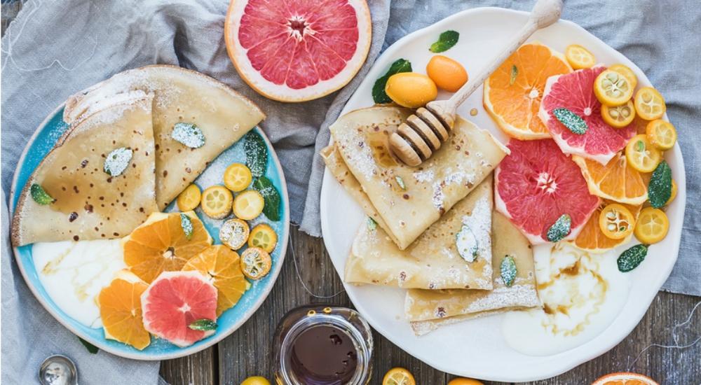 No comiences mal: conoce los errores que cometes al desayunar