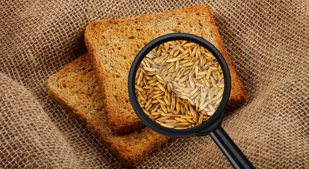 Apariencias engañosas: Alimentos que no son tan saludables como lucen