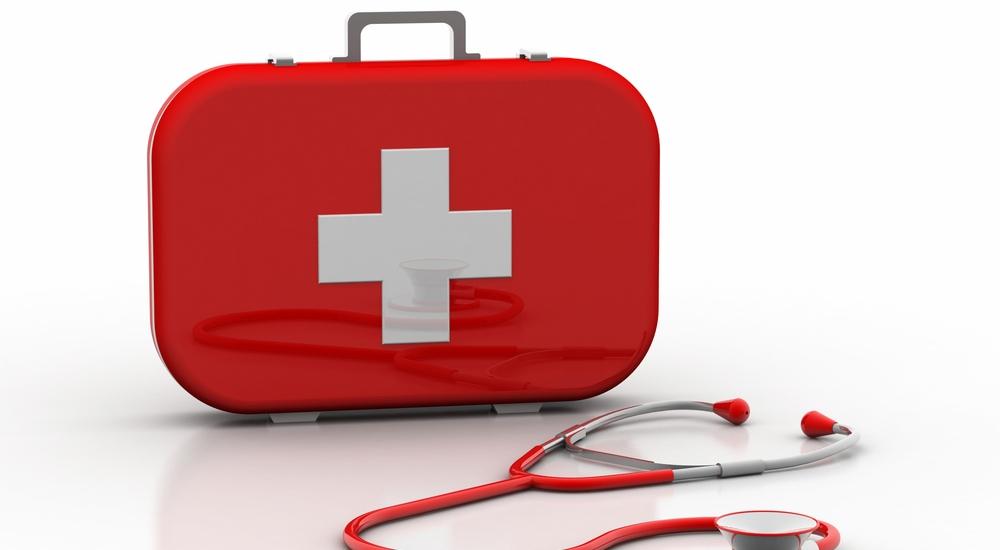 Cómo organizarse con niños y adultos mayores en casa ante una emergencia