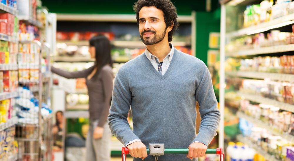 ¿Por qué deberías pensar más en tu corazón a la hora de armar tu dieta?