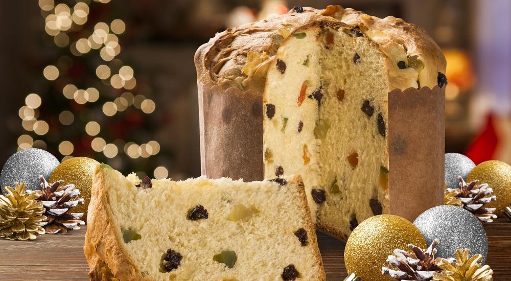 7 formas de no ganar peso en Navidad y Año nuevo