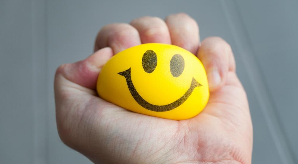 Los mejores suplementos para reducir el estrés