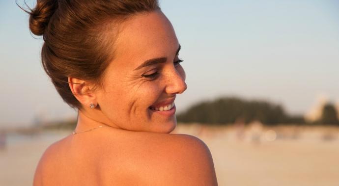Aprende el ABCDE del melanoma para salvar tu vida