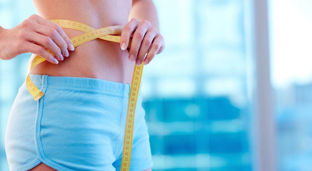 6 tips del nutricionista de Kim Kardashian para mantenerte en forma