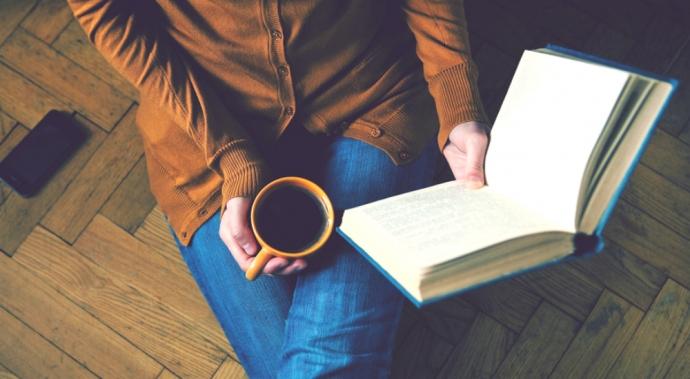 5 buenas razones para pasar más tiempo a solas