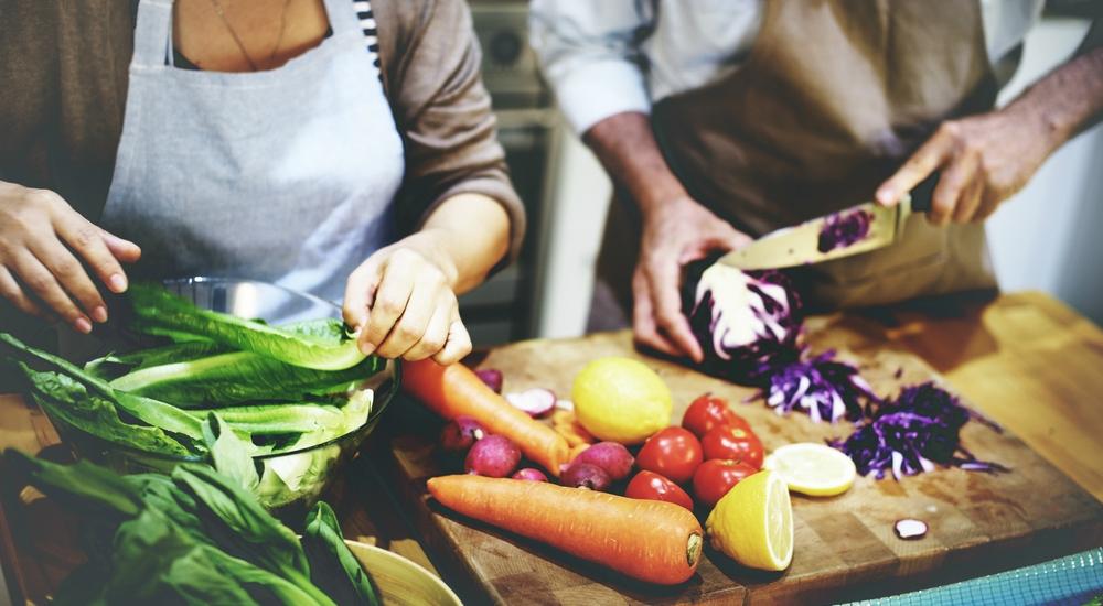 4 cosas que deberías saber antes de visitar a un nutricionista