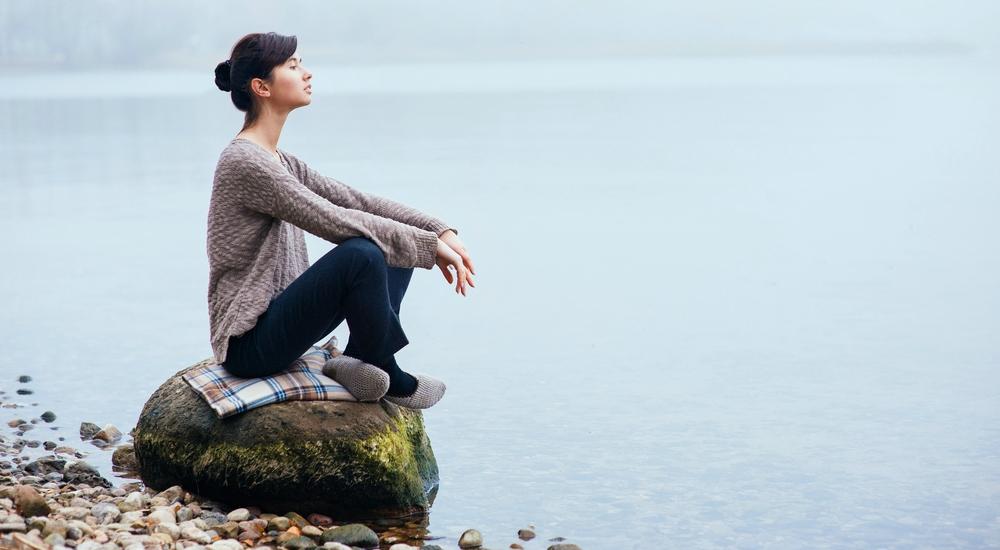 11 tips para mantener la calma y la concentración