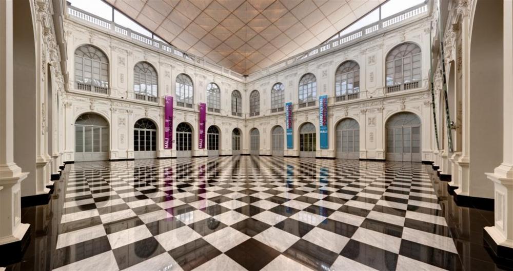 3 Museos en Lima para visitar con tu familia