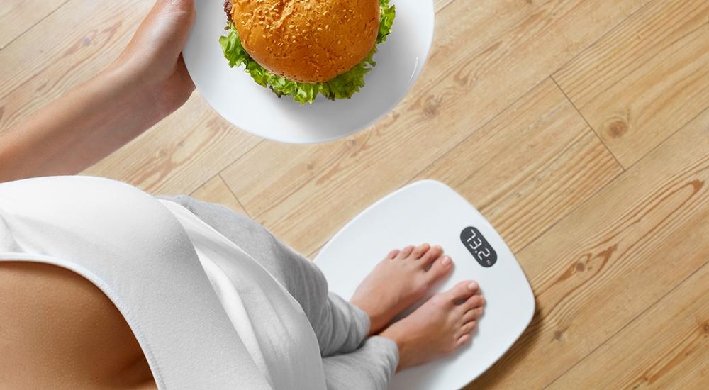 ¿No ves resultados a pesar de la dieta? Conoce el motivo