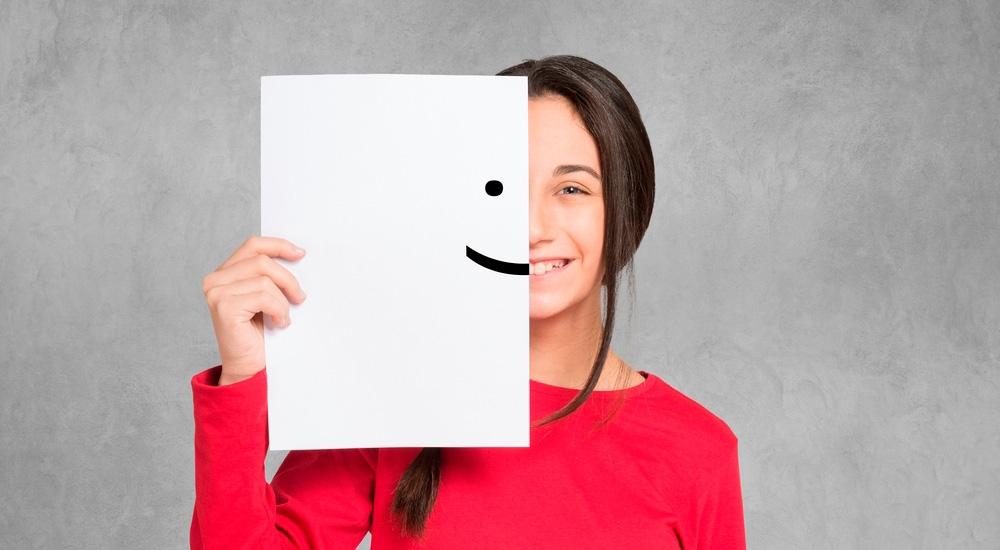 ¿El optimismo puede prevenir enfermedades? La ciencia tiene una respuesta