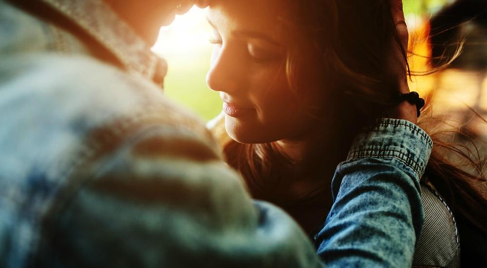 4 formas sencillas de fortalecer tu relación
