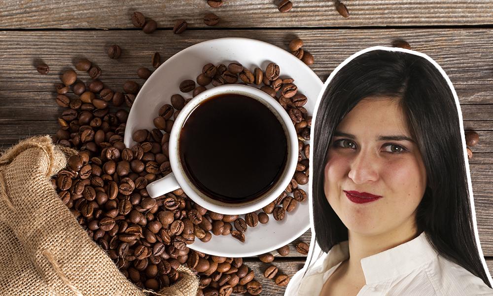 Prepara un café y te diremos qué café exótico deberías probar