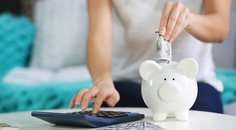 5 trucos para ahorrar dinero que debes conocer
