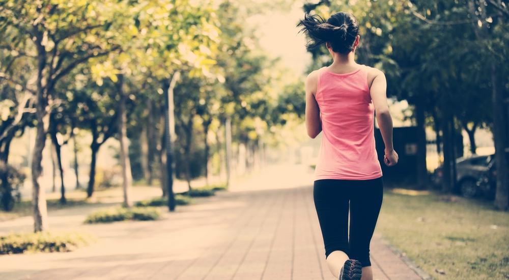 5 tips para cuando pareces estar demasiado ocupado para ejercitarte