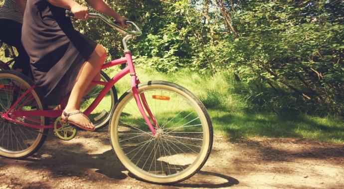 5 formas de decir adiós a tus hábitos negativos