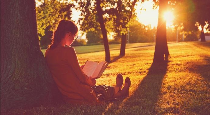 4 pasos para reconciliarte con tus arrepentimientos