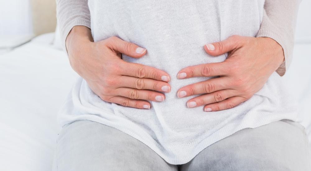 Estos consejos te ayudarán a combatir la hinchazón abdominal