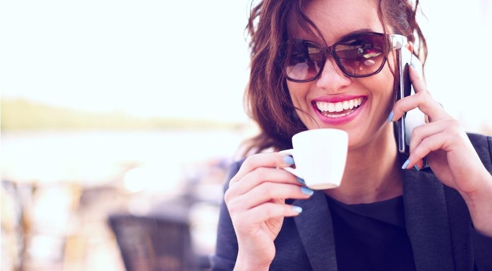 5 frases que las mujeres solteras estamos hartas de escuchar