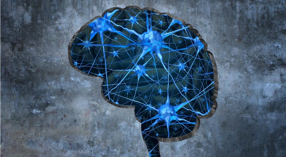 4 apps para entrenar tu mente y mejorar tu memoria