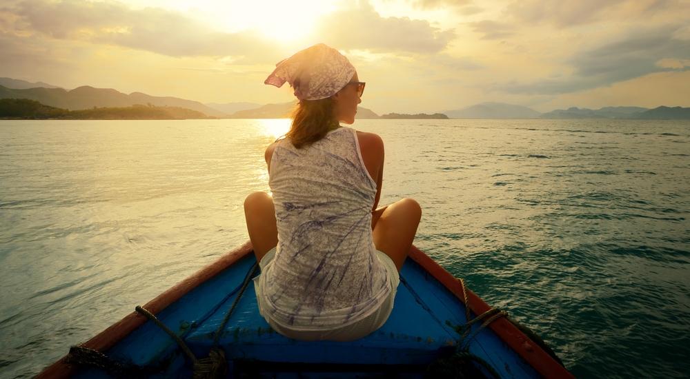 ¿Buscando viaje? Conoce nuestros destinos favoritos para este 28 de julio